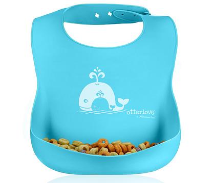 best-silicone-bib-blue-whales-otterlove